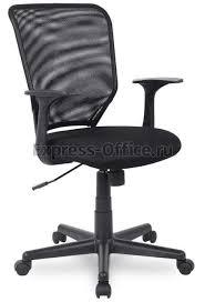 Купить офисные кресла <b>College</b> (Китай) по выгодной цене в ...