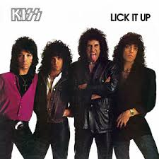 <b>Lick It</b> Up - Wikipedia
