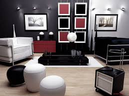 modern living room furniture classy black within black furniture living room ideas full black modern living room furniture