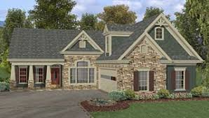 Our House Plan Collections   Direct from the Designers™empty nester house plans