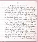 write an essay on my school   buy cheap paperswrite an essay on my school