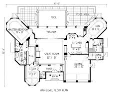 Period Style Homes Plan Sales st Floor   ews Period Style Homes Plan Sales st Floor  discount home decor  home and