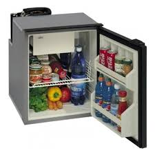 Встраиваемый <b>автомобильный холодильник Indel B CRUISE</b> 065 ...