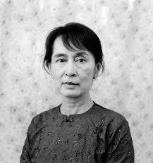 aung san suu kyi essay the old reader aung san suu kyi