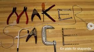 Bildresultat för makerspace i skolan