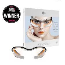 Optimizer Voyage Tri-Light <b>Glasses</b> for Bright Eyes – Skin Inc ...