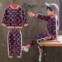 Wholesale <b>Korean</b> Boy Fashion <b>Kids Clothes</b> for Resale - Group Buy ...