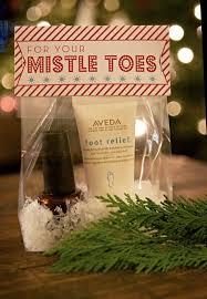 Top 50 Neighbor <b>Gift</b> Ideas | Diy <b>christmas gifts</b>, Diy holiday <b>gifts</b> ...