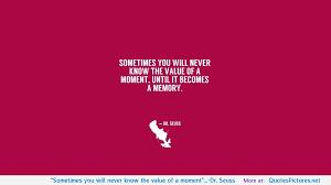 Dr Seuss Quotes About Friendship. QuotesGram via Relatably.com