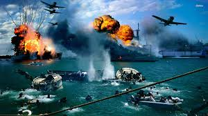 what kinds of bombs were used during the pearl harbor attack what kinds of bombs were used during the 1941 pearl harbor attack enotes