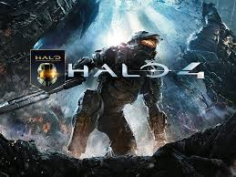 <b>Halo 4</b> now available for PC gamers | Windows Experience Blog