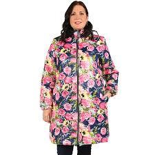 """<b>Пальто</b> - купить товары категории """"<b>пальто</b>"""" по лучшей цене в ..."""