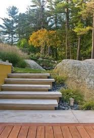 75 Beautiful <b>Rock</b> Landscaping For Fall Pictures & Ideas   Houzz