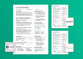 mistakes that are common in college students resumes and how to college students resumes mistakes submitting one resume for many job offers