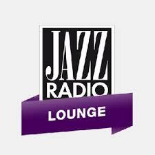 jazz radio lounge banda vim de lounge