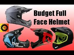 BEST CHEAP FULL FACE <b>HELMET</b> - YouTube