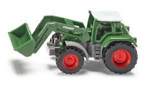 <b>Siku Тракторы</b> и сельхозтехника – купить по лучшей цене ...