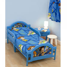 bedroom themed kids bedroom gorgeous blue toy story theme bedroom furniture using white round chair bedroom furniture sticker style