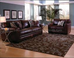 Rugs In Living Rooms Center Rugs Living Room 12 Best Living Room Furniture Sets Ideas