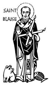 Image result for st blaise