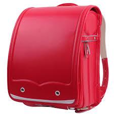 Новые модные <b>школьные сумки</b> для мальчиков и девочек ...