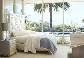 bedroom collection aico furniture after eight bedroom collection aico furniture the furniture warehouse