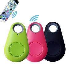 Loskii PT-10 Pet <b>Tracker</b> Dog Anti Lost <b>Tracker Smart Bluetooth</b> ...