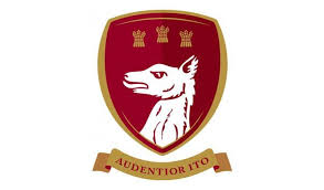 Image result for abbey gate school