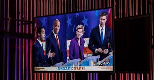 First 2020 Democratic Debate Biggest Moments | <b>Time</b>
