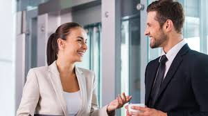 a list of interpersonal skills you need at work do you have the following skills in check
