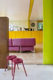 bedroom furniture stores austin tx gallery