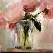 460 Best <b>painted flowers</b>.... images in 2019 | <b>Flower art</b>, <b>Art</b>, <b>Painting</b>