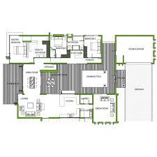 House Plans HQ   Buy Pre Drawn House Plans Online House Plans    RECENTLY ADDED HOUSE PLANS