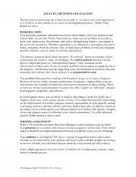 drama character analysis essay  drama character analysis essay