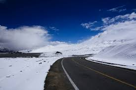 Image result for karakoram highway