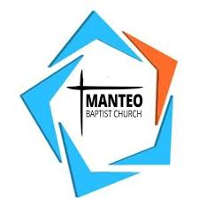 Manteo Baptist Church
