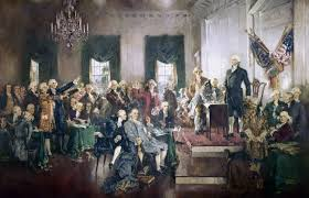constitutional qualifications us house of representatives constitutional qualifications us house of representatives history art archives