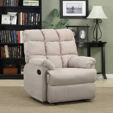 adult recliner chairs awesome db mrbig glass top