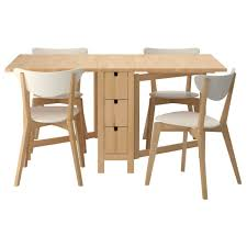 Folding Dining Room Table Trend Decoration Folding Dining Room Table And Chairs With