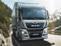 Мировая премьера MAN <b>Lion's</b> Coach на выставке Busworld-2017 ...