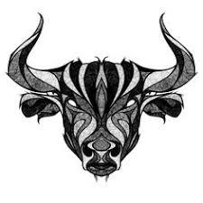 Preis: лучшие изображения (8) | Зодиак татуировки, Рисунки и ...