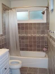 bathroom decorating top view image http hativecom