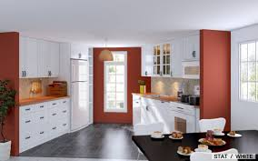 Online Kitchen Cabinet Design Online Kitchen Cabinet Layout Tool Large Size Of Small Kitchen