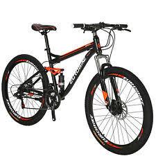 <b>Aluminum 700C</b> Mountain Bikes for sale | eBay