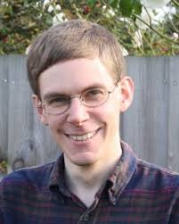 Dominic Ford. Dominic Ford. I am a science radio presenter at the Naked Scientists, where I produce and present the monthly podcast Naked Astronomy. - dcf