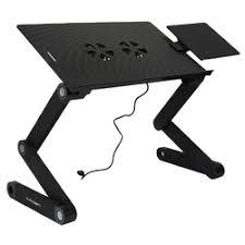 Подставки и столы <b>CROWN</b> для ноутбуков — купить на Яндекс ...