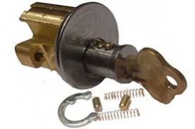 Image result for rekey locks