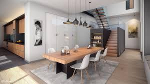 Dining Room Closet Refreshing Dining Room Decor Ideas Creativeresidence