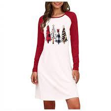 Dresses for Women Elegant Spaghetti Straps Sexy ... - Amazon.com