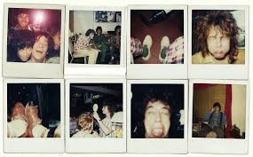 The <b>Replacements - 'The Sire</b> Years' Vinyl Box Set Out on 3/29 ...